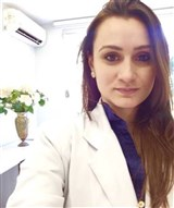 Dra. Talita Braga
