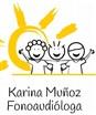 Karina Muñoz Durán