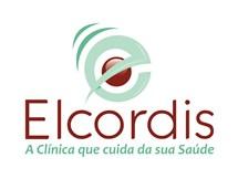 Elcordis Centro de Diagnóstico