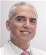 Carlos Daniel Siverio Llosa