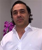 Dr. Rafael Batista
