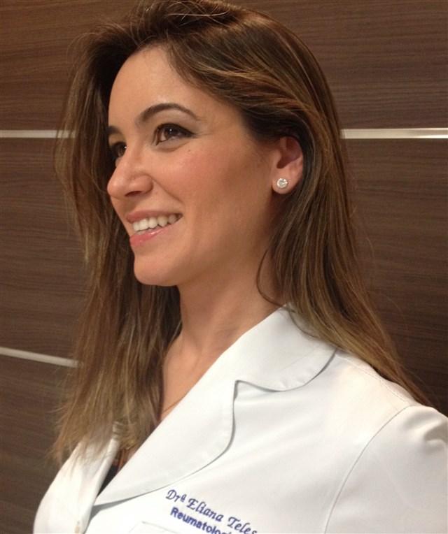 Dra eliana teles de gois reumatologista brasilia for What to dra