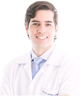 Prof. Gustavo Campos