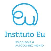 Instituto Eu Psicologia E Autoconhecimento