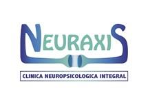 Neuraxis Clínica Neuropsicologica Integral