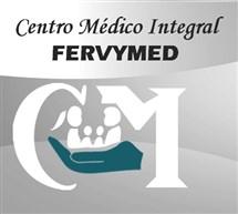 Centro Medico Integral Fervymed