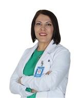 Dra. Nancy Fernández Morales