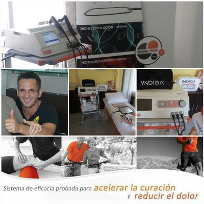Prof. Juan Jesús Peñate Gonzalez - gallery photo