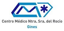 Centro Médico Ntra. Sra. del Rocío de Gines