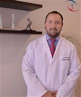 Dr. Iker León  Jimeno