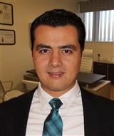 Dr. David Jesús Domínguez Guzmán