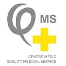 Quality Medical Service - QMS
