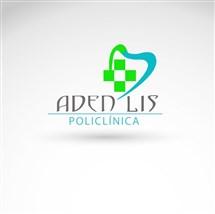 Aden-Lis