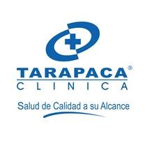 Clinica Tarapacá