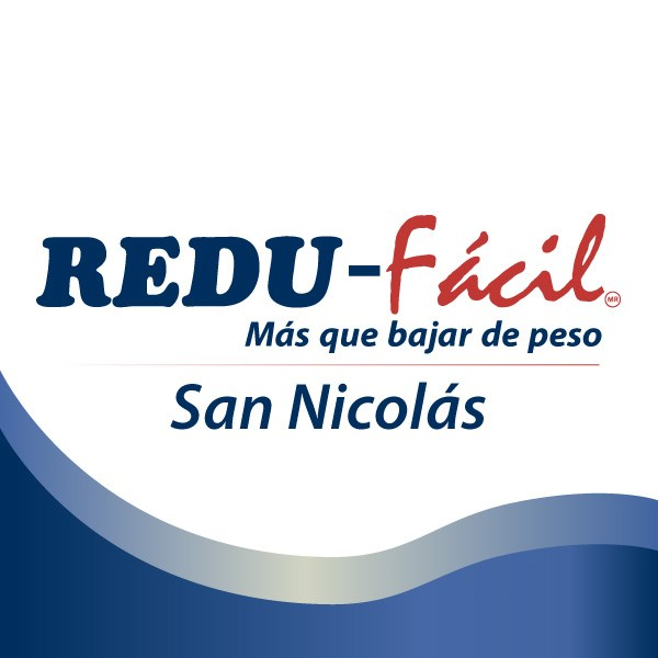 san nicolas de los garza single personals Free to join & browse - 1000's of native american women in san nicolas de los garza, nuevo leon - interracial dating, relationships & marriage with ladies.