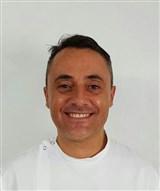 Dr. Juan Francisco Lema Ferro