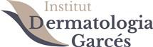 Institut Dermatolgia Garcés