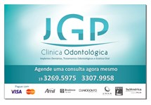 Jgp Odontologia
