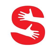 SAALC Salud abierta a la comunidad