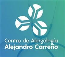 Centro de Alergologia Alejandro Carreño