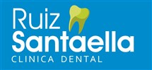 Clínica Dental Ruíz Santaella