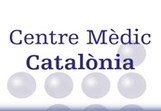 Centre Mèdic Assistencial Catalònia
