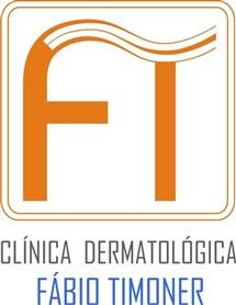 Clínica Fabio Timoner Dermatologia