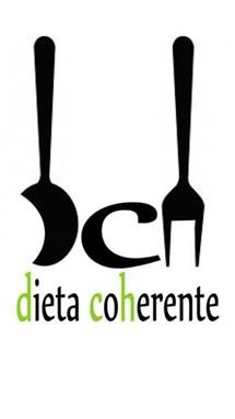 Dieta Coherente Vigo