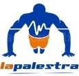 Centro de Medicina Deportiva La Palestra