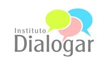 Instituto Dialogar