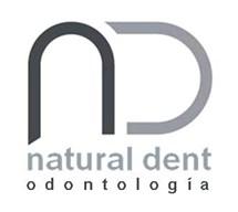 Natural Dent