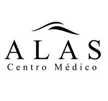 Centro Medico Alas