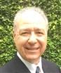 Dr. Alejandro Tamez Morales