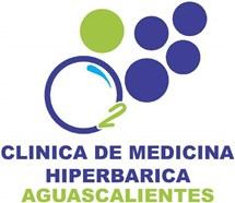 Clínica de Medicina Hiperbarica Aguascalientes