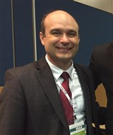 Dr. João Odilo Gonçalves Pinto