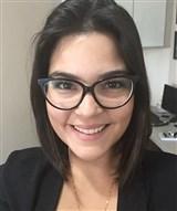 Marcela Maretti Brant de Vasconcellos