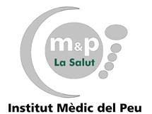 Centre Mèdic & Podològic La Salut