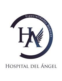 Hospital del Angel