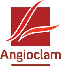Clinica Angioclam