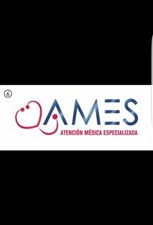 Ames Atencíon Médica Especializada