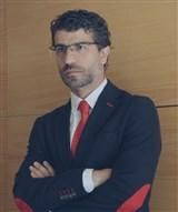Dr. Eloy Vivas Vargas