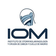 Instituto Otorrinolaringología - IOM ( Grupo AntoIí  Candela)