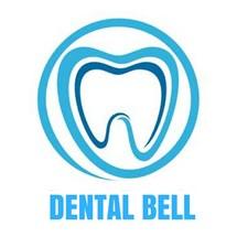 Clínica Dental Dentalbell