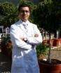 Dr. Roberto Heder Brito Munive