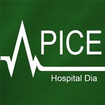 Ápice Hospital Dia