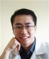 Dr. Renan Mancio