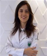 Mariana Cabral Nunes Carneiro