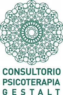 Consultorio Psicoterapia Gestalt