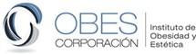 Obes Corporacion