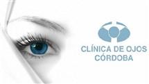 Clínica de Ojos Córdoba
